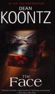 """""""The face"""" av Dean Koontz"""