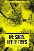 """""""The Social Life of Trees - Anthropological Perspectives on Tree Symbolism (Materializing Culture)"""" av Laura M. Rival"""