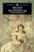 """The Golden Ass (Penguin Classics)"" av Apuleius"