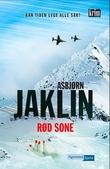"""""""Rød sone"""" av Asbjørn Jaklin"""