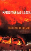 """The feast of the goat"" av Mario Vargas Llosa"