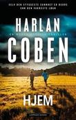 """""""Hjem"""" av Harlan Coben"""