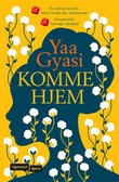 """Komme hjem"" av Yaa Gyasi"