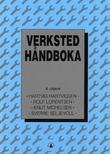 """""""Verkstedhåndboka"""" av Hartvig Hartvigsen"""