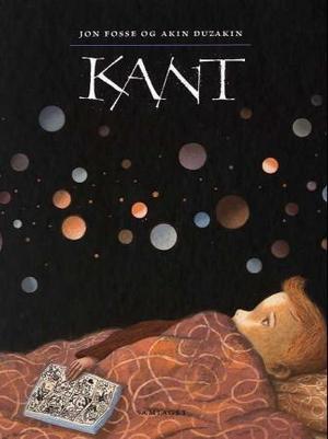 """""""Kant"""" av Jon Fosse"""