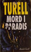 """Mord i Paradis"" av Dan Turèll"