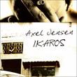 """Ikaros"" av Axel Jensen"