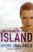 """The possibility of an island"" av Michel Houellebecq"