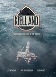 """""""Kielland - basert på historien til de som var der"""" av Else M. Tungland"""