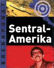 """""""Sentral-Amerika"""" av Anita Ganeri"""