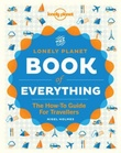 """The book of everything - a visual guide to travel"""