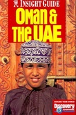 """Oman and the UAE"" av Dorothy Stannard"