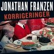 """""""Korrigeringer"""" av Jonathan Franzen"""