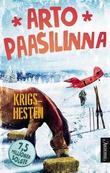 """""""Krigshesten"""" av Arto Paasilinna"""
