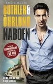 """""""Naboen"""" av Dan Buthler"""