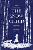 """The snow child"" av Eowyn Ivey"