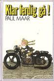 """""""Klar ferdig gå"""" av Paul Maar"""