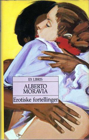 hva er postadresse gratis erotiske noveller