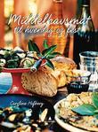 """""""Middelhavsmat til hverdag og fest"""" av Caroline Hofberg"""