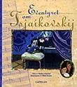 """""""Eventyret om Tsjaikovskij"""" av Minken Fosheim"""
