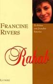 """""""Rahab - en kvinne som forandret historien"""" av Francine Rivers"""