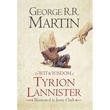 """The wit & wisdom of Tyrion Lannister"" av George R.R. Martin"
