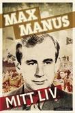 """""""Mitt liv"""" av Max Manus"""