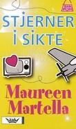 """""""Stjerner i sikte"""" av Maureen Martella"""