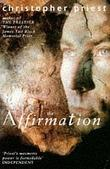 """The Affirmation"" av Christopher Priest"