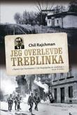 """""""Jeg overlevde Treblinka"""" av Chil Rajchman"""