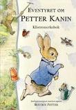 """""""Eventyret om Petter Kanin"""" av Beatrix Potter"""
