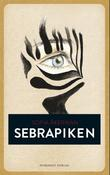 """""""Sebrapiken"""" av Sofia Åkerman"""