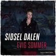 """""""Evig sommer"""" av Sidsel Dalen"""