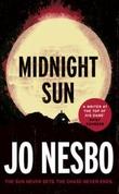 """Midnight sun - blood on snow 2"" av Jo Nesbø"