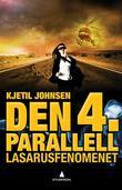 """""""Lasarus-fenomenet"""" av Kjetil Johnsen"""