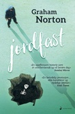"""Jordfast"" av Graham Norton"