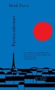 """Parissyndromet"" av Heidi Furre"