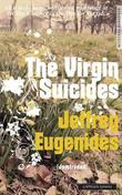 """""""Jomfrudød"""" av Jeffrey Eugenides"""
