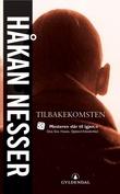 """""""Tilbakekomsten"""" av Håkan Nesser"""
