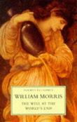 """The Well at the World's End (Pocket Classics)"" av William Morris"