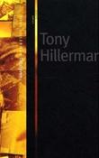 """""""Tidstyven"""" av Tony Hillerman"""