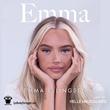 """""""Emma"""" av Emma Ellingsen"""