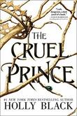 """The cruel prince the folk of the air"" av Holly Black"