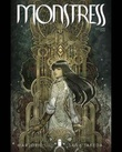 """Monstress Volume 1 - Awakening"" av Marjorie Liu"