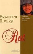 """""""Rut"""" av Francine Rivers"""