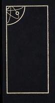 """""""Svart kaffe"""" av Agatha Christie"""