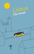 """""""Lisboa"""" av Ola Innset"""