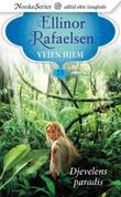 """""""Djevelens paradis"""" av Ellinor Rafaelsen"""