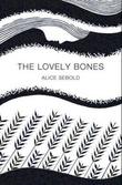 """""""The lovely bones"""" av Alice Sebold"""