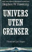 """""""Univers uten grenser"""" av Stephen Hawking"""